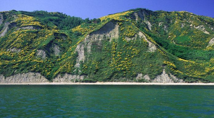 parco-di-san-bartolo-borghi-e-ville-a-picco-sul-mare-marchigiano