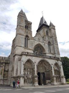 Notre-Dame---Les-Andelys