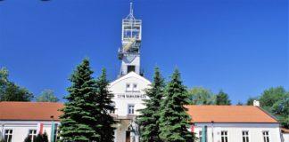 Wieliczka: la miniera di sale al centro della Terra