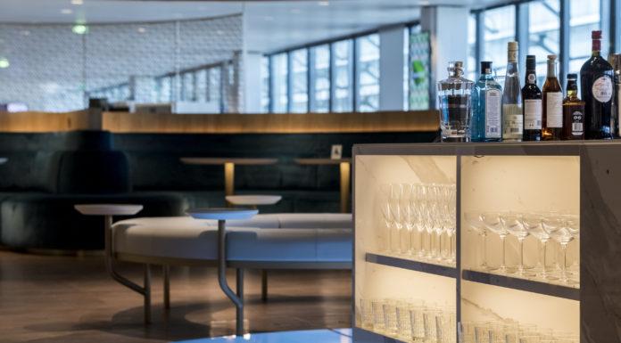 business_lounge_parigi-charles-de-gaulle