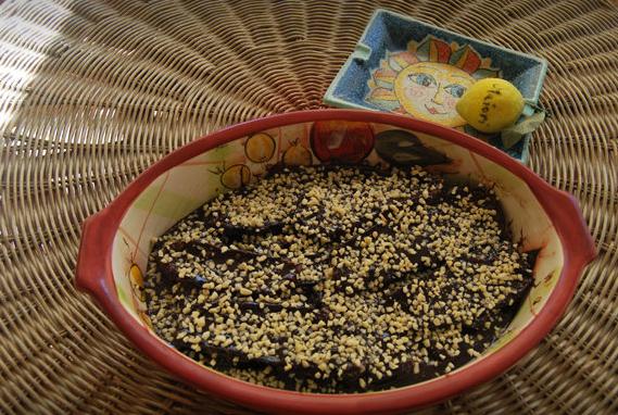 melanzane-cioccolato-maiori-costiera-amalfitana