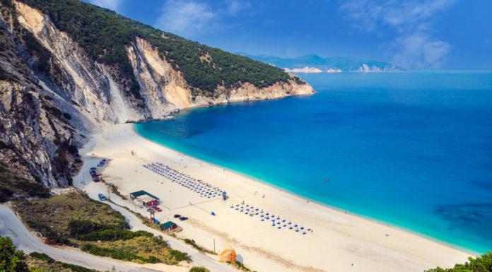 Viaggiare sicuri in Grecia