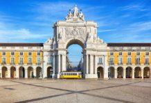 Scalo a Lisbona per una notte: dove dormire, cosa mangiare e vedere