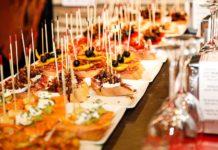 Enogastronomia Bordeaux bere mangiare prodotti tipici