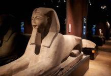 Torino a misura di bimbo dal Museo Egizio a Zoom