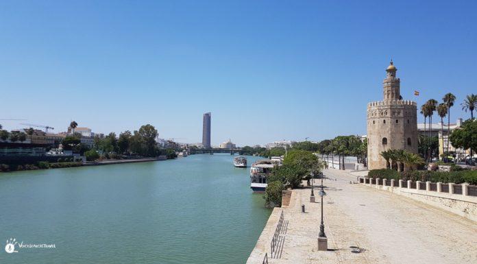 fiume-Siviglia-guadalquivir