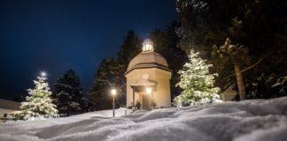 astro del ciel 200 anni festa salisburgo