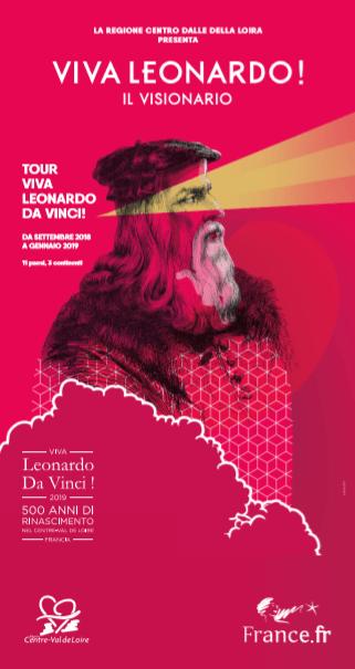 500-anni-di-Leonardo-da-Vinci-nella-Loira