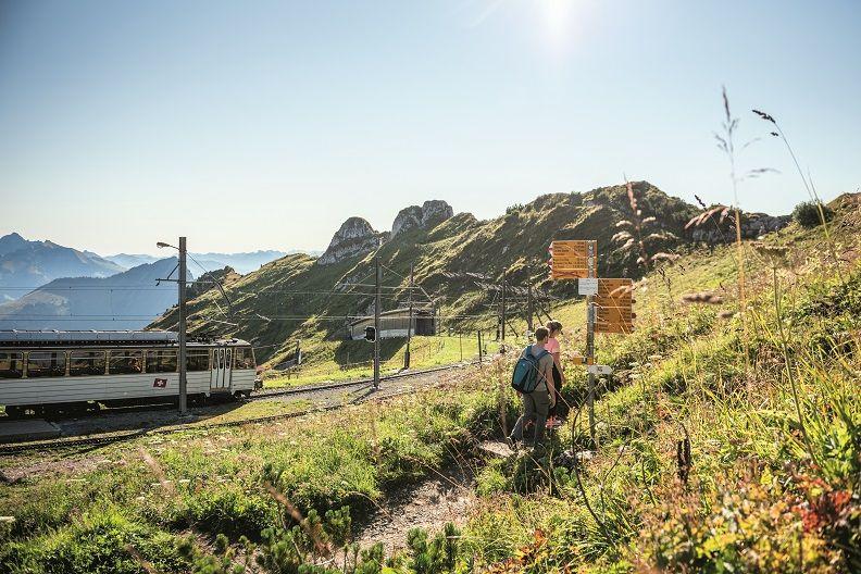 natura-svizzera