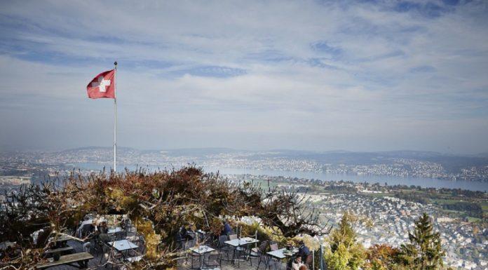 Svizzera,un-paese-che-non-smette-mai-di-sorprendere!