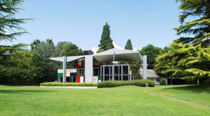 Musei e mostre d'arte in Svizzera 2019