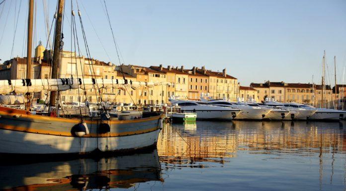 Viaggiare sicuri in Francia: tutte le ragole in ingresso e in uscita verso l'Italia