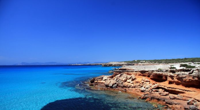 5 Motivi per visitare Formentera