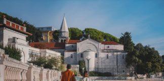 Opatija-lungomare_fonte-VisitOpatija