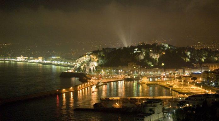 Un percorso culturale a Nizza, tra ville e giardini