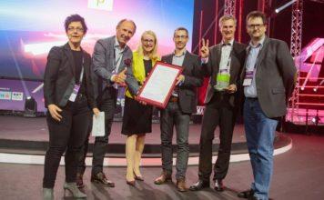 L'intelligenza artificiale premia l'Ufficio del Turismo del Salisburghese
