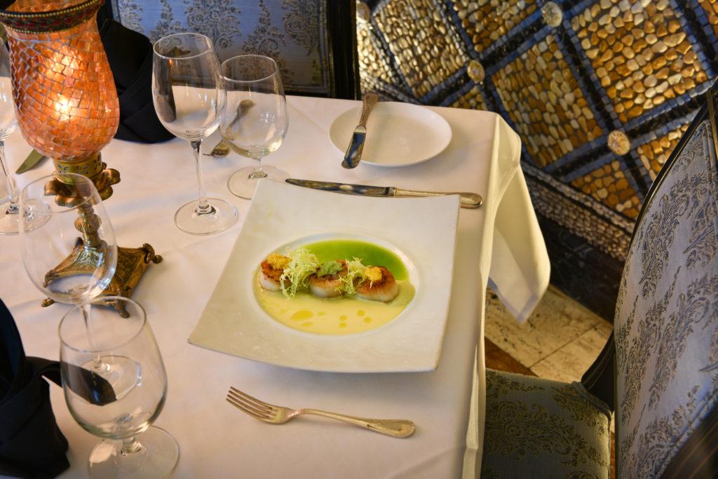 nella-villa-ex-versace-a-miami-chef-valter-mancini