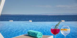 Lussino_ Hotel Punta-Foto by Hotelandvilla