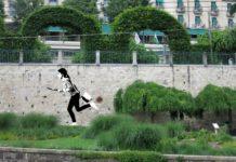 lausanne-jardins-2019_2000