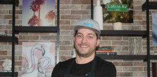 ristoranti-a-miami-intervista-a-daniel-roy-executive-chef-al-generator