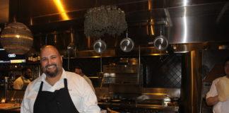 ristoranti-a-miami-intervista-allo-chef-danny-ganem-the-alley