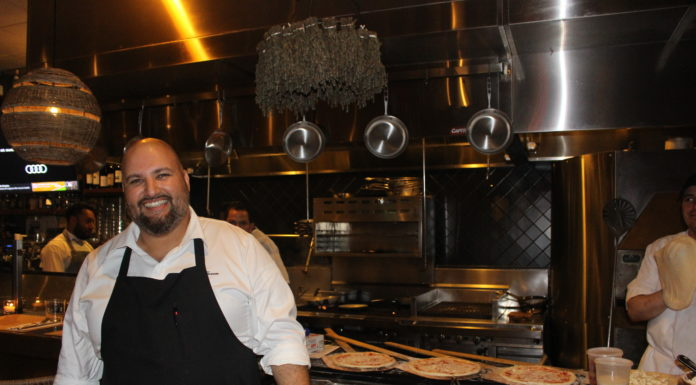 ristoranti-a-miami-intervista-allo-chef-danny-ganem-the-alley