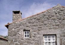 Castles Quest - Portogallo