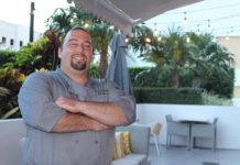 ristoranti-a-miami-intervista-allo-chef-richard-pelliccia-deck-sixteen-hotel-hyatt