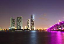 Downtown-Miami-Biscayne