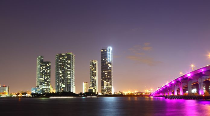 Downtown-Miami-Biscayne