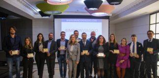 Bimboinviaggio Awards 2019