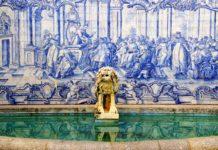 Palácio Museu Conde de Castro Guimarães_Credit RR-TdP