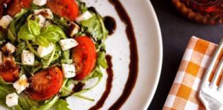 Top 10 food experiences in Miami - 2020