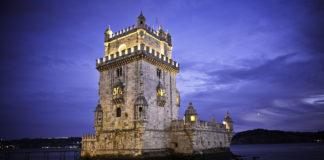 Belem_River view1_Credit Turismo Lisboa