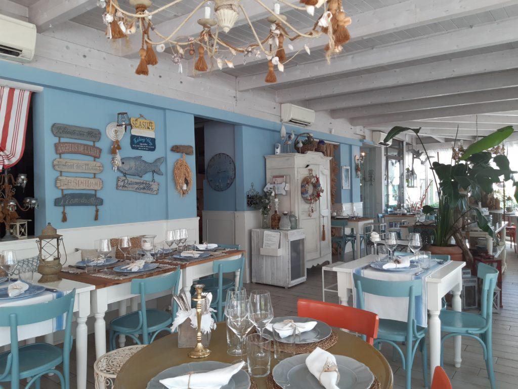 Fano_ristorante Cile's