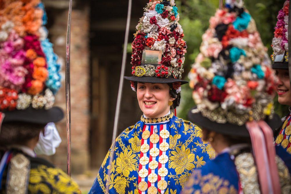 Ljelja singing_ Croatian National Tourist Board _ Photo_Ivo Biočina