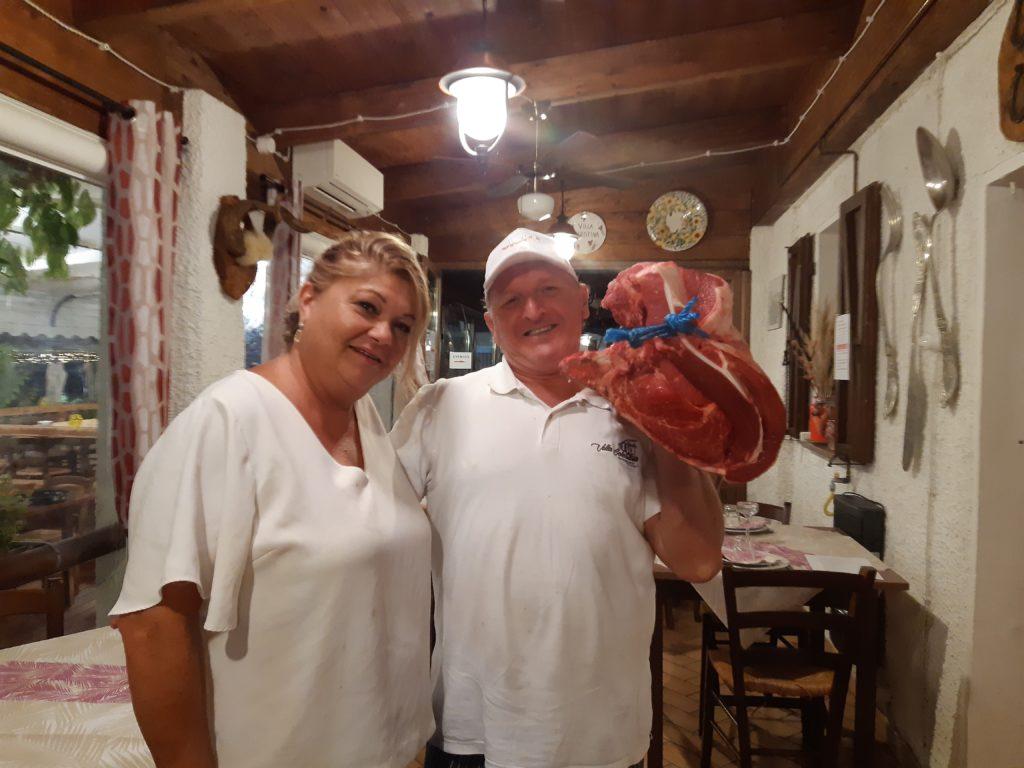 ristorante_di_carne_villa celestina_a_pesaro