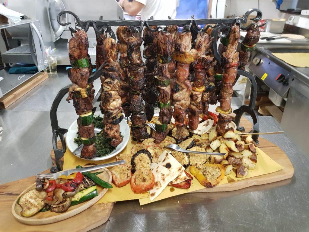 ristorante_di_carne_villa celestina.