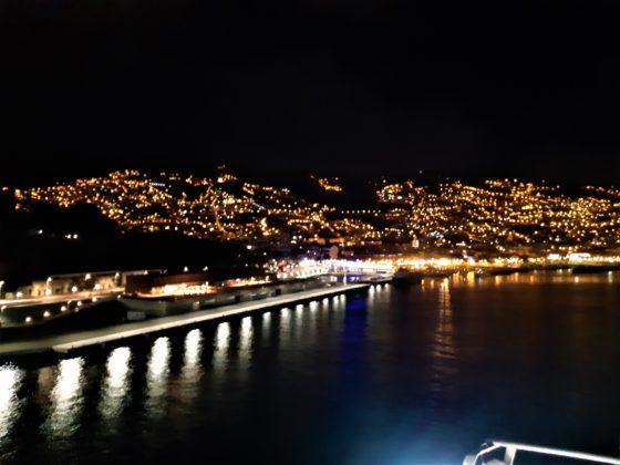 Design Center di Nini Andrade Silva a Madeira