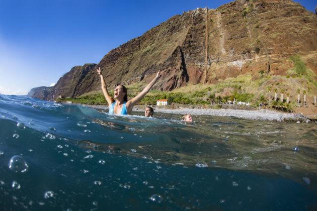 Madeira Clean & Safe_Faja dos Padres