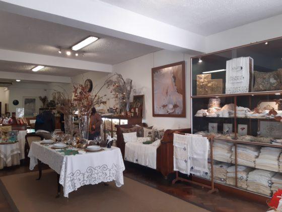 Madeira_casa del merletto