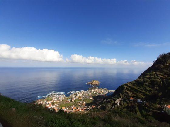 Madeira_Porto Moniz_piscine naturali sull'oceano_Hotel Aquanatura