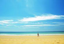 Porto Santo Beach 3_Credit ©Henrique S-AP Madeira