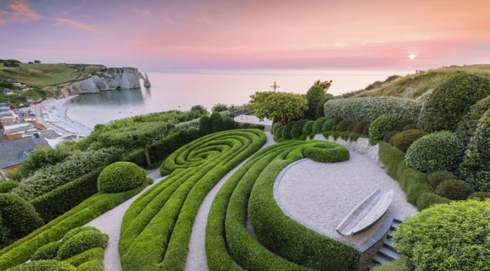 21 motivi per andare in Francia nel 2021: viaggi, slow tourism e attività in sicurezza