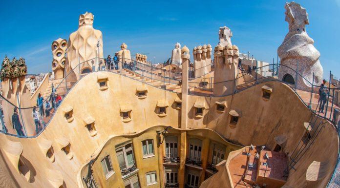 Viaggiare sicuri in Spagna dal 7 giugno: nuovi requisiti