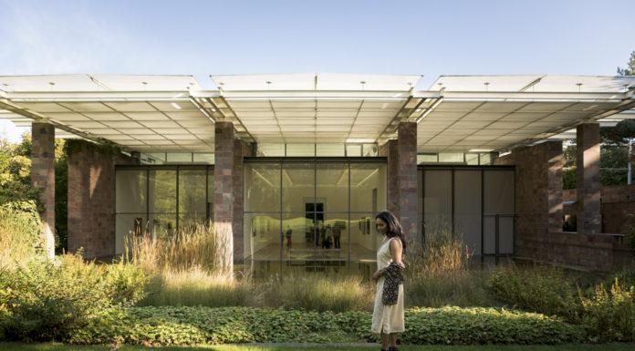 Basilea musei e urban art