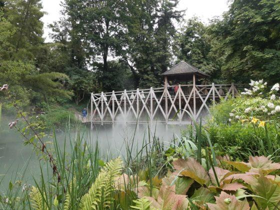 Château-du-Clos-Lucé_-parco
