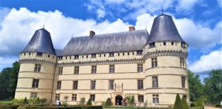 Azay-le-Rideau: Château de l'Islette tra gite in barca e Jazz