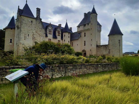 Chateau Du Rivau_2021_con-Patrizia-Laigneau